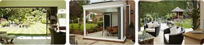bifold-door-gallery