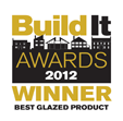 build-it-award
